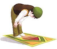 Rüku Muslim Pray, Human Drawing, Emoji, Learning Arabic, Islamic Pictures, Kids Education, Activities For Kids, Prayers, Girly