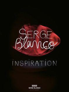 CAMPAGNE SERGE BLANC