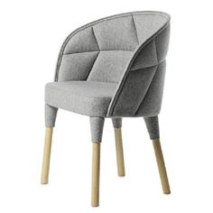 Cadeira Emily 2