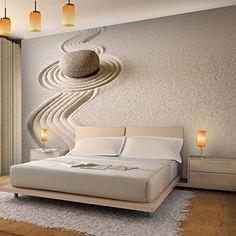 details zu vlies fototapete 3d optik tapete 3d effekt wandbild xxl wandtapete a b 0034 a a. Black Bedroom Furniture Sets. Home Design Ideas