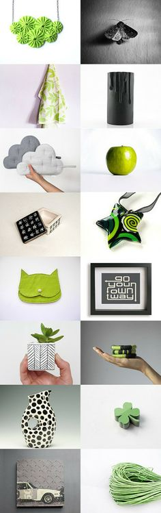 ••• Viewpoint ••• by Siska on Etsy--Pinned with TreasuryPin.com