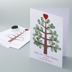 18 Incredible Ideas for Christmas Card & Gifts 18 Incredible Ideas for Christmas Card & Gifts The post 18 Incredible Ideas for Christmas Card & Gifts appeared first on DIY Crafts. Christmas Activities, Christmas Crafts For Kids, Homemade Christmas, Diy Christmas Gifts, Holiday Crafts, Christmas Decorations, Kindergarten Christmas, Christmas Cards Handmade Kids, Christmas Cards For Children