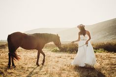 Anna Roussos is a destination wedding photographer in Greece. She photographs weddings in Mykonos, Santorini, Spetses, Crete and other Greek Islands Mykonos, Santorini, Greece Wedding, Bridesmaid Outfit, Island Weddings, Home Wedding, Wedding Images, Greek Islands, Destination Wedding Photographer