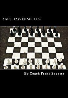 ABC?s - 123?s of Success: Primary Succeeding by Frank Val... https://www.amazon.com/dp/1545096953/ref=cm_sw_r_pi_dp_x_5-I5ybMK2QTZ7