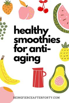 From boosting brain health for better memory, protecting us from cancer, protecting our hearts from arterial damage, providing us that much-needed fiber and giving us glowing skin, this is just a win-win case and I couldn't be happy enough to keep drinking my green smoothie ! #health #antiaging #wellness