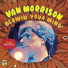 Found Brown Eyed Girl by Van Morrison with Shazam, have a listen: http://www.shazam.com/discover/track/370670