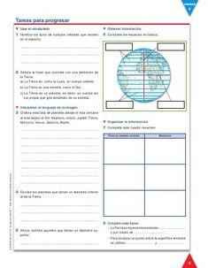 Evaluación 1 curso Home Schooling, Social Studies, Homeschool, Bullet Journal, History, Learning, Barcelona, Lifestyle, Memes