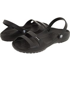 Crocs at 6pm. Free shipping, get your brand fix!