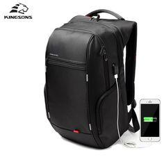 a202febd5e 41 Best Backpacks images