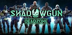 Android App: Shadowgun: DeadZone Hits Version 2.0, Brings A Boatload Of New Stuff - http://chenkan.info/all/android-app-shadowgun-deadzone-hits-version-2-0-brings-a-boatload-of-new-stuff/