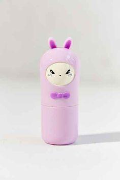 TONYMOLY Hello Bunny Perfume Bar