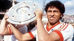 Hamburger Sv, Trainer, Good Old, Soccer, Stars, German, Nostalgia, Futbol, European Football