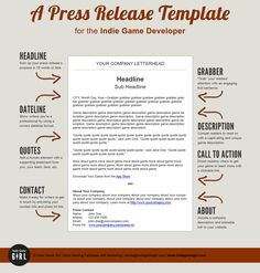 In this article, we will cover the basic of press releases: how to write them, best practices, and how they fit into your SEO strategy. The goal of writing a press release is to generate positive publicity for your organization. A press release is a great way to generate publicity around a corporate milestone, brand […]