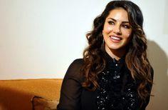 Sunny Leone's Telugu Film 'Burra Katha' Click here:http://www.hdwallposters.com/film-news/sunny-leones-telugu-film-burra-katha/