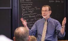 Harvard Kennedy School - Executive Education