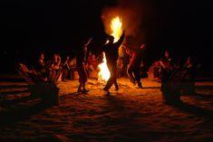FAQs - Beach Hideout - Rishikesh http://beachhideout.in/faqs