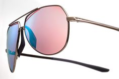 736a37b059b Nike Vision offers the best in sport glasses and eyewear