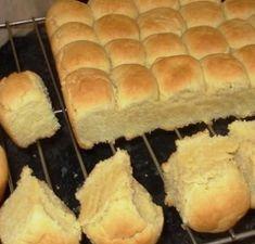 Buttermilk Rusks, Buttermilk Recipes, Homemade Buttermilk, Homemade Donuts, Easy Chicken Dinner Recipes, Easy Meals, Kos, Rusk Recipe, Recipe Box