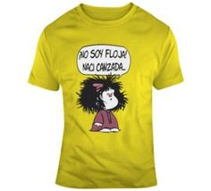 Browse our huge selection of hilarious, clever and personalized t shirts, they make awesome gifts! Laughing Smiley Face, Family Guy T Shirt, Charlie Brown Quotes, Corona T Shirt, Leia Star Wars, Snoopy T Shirt, Christmas Barbie, Mother Of Dragons, Star Wars Tshirt
