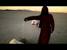 """Junius - """"Betray The Grave"""" official music video HD ( Album : Reports From The Threshold Of Death - 2012)"""