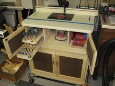 routertable.jpg Photo:  This Photo was uploaded by mike65072. Find other routertable.jpg pictures and photos or upload your own with Photobucket free ima...