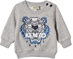 832c0907 19 Best Kenzo outfit ideas images | Kenzo kids, Clothing, Kids outfits
