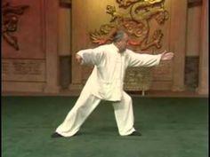 Tabără de slăbire și fitness Kung Fu