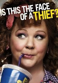new movies 2013 - Identity Thief~~Love this movie laughed the whole way through this lady is hilarious!