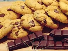 Sweets Recipes, Desserts, Greek Sweets, Cookies, Biscuits, Food And Drink, Favorite Recipes, Vegetables, Tailgate Desserts
