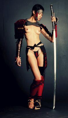 Sexy longoria women nude