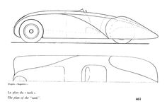 bugatti blueprints - Google Search