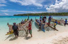 Du magst Jamaika Blue Mountain Kaffee? Dann wirst du Papua-Neuguinea Blue Mountain lieben ❥   http://bunaa.de/de/papua-neuguinea/  http://bunaa.de/en/papua-new-guinea/