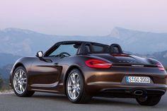 Boxster Porsche for sale - http://autotras.com