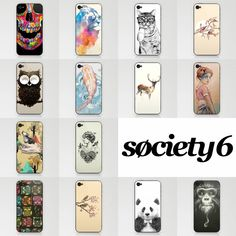 #iphone #cover