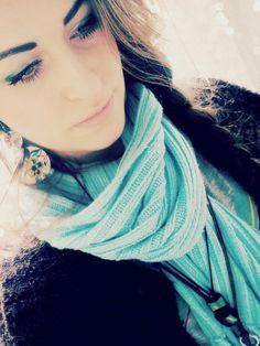 thinking about . Crochet Necklace, Jewelry, Fashion, Crochet Collar, Jewellery Making, Moda, Jewerly, Fasion, Jewlery