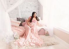 Maternity Closet - Meagan Photography Maternity Gowns, Maternity Session, My Outfit, What To Wear, Kids Outfits, Wedding Dresses, Photography, Collection, Closet
