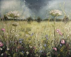 marie mills paintings - Buscar con Google