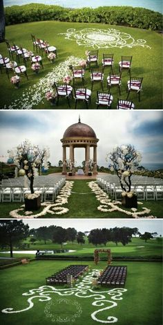 #LoveCraft #Wedding #Idea