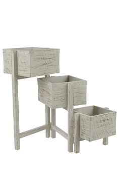 1000 images about tiered plant stand on pinterest plant How to build a tiered plant stand