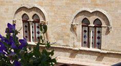 La Fabbrica del Viceré - #Apartments - $81 - #Hotels #Italy #Palermo http://www.justigo.com/hotels/italy/palermo/la-fabbrica-del-vicere-39_156381.html
