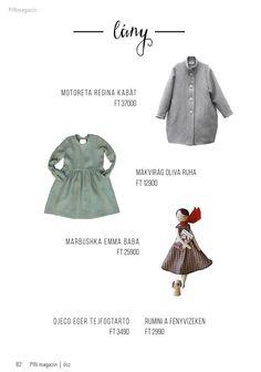 for girls from Pin magazin 2014 autumn - No. Autumn, Girls, Toddler Girls, Fall Season, Daughters, Maids, Fall