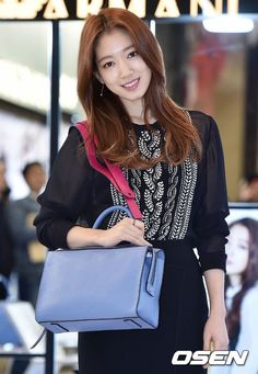 "Park Shin-hye to star in ""Doctors""? @ HanCinema :: The Korean Movie and Drama Database"