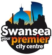 Swansea City Centre - Whether you're looking for a great family day out, a place to shop for brands you wont find anywhere else, or enjoy the experience of dining out in the fantastic choice of restaurants or bars we have to offer – Swansea's got it all.