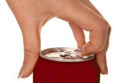 5 fatos que comprovam que o refrigerante faz mal à saúde