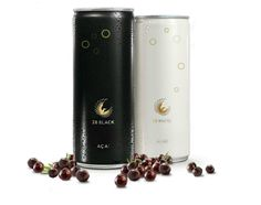 Energy comes from nature. Now energy drinks do, too...    28BLACK and 28WHITE are the first natural energy drinks on the basis of the açaí berry. As such, they stand for a new generation of energy drinks. Rejecting taurine as well as artificial flavors, artificial colors, and preservatives, 28BLACK does not taste synthetic but natural.  #energydrink #acai #28Black #Caldiris28