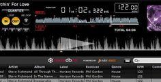 Preparing Tracks on Rekordbox  #rekordbox  http://www.djmastercourse.com/preparing-tracks-on-rekordbox/