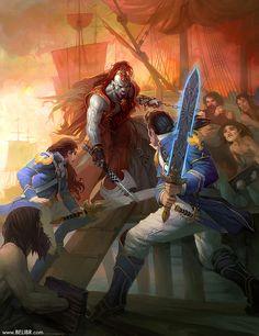 http://fc08.deviantart.net/fs70/f/2010/142/a/c/Andoran__Spirit_of_Liberty_by_Belibr.jpg