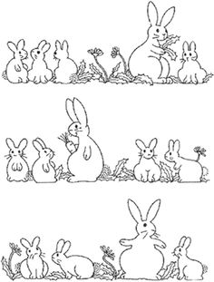 Image Detail for - free easter coloring pages