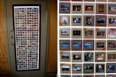 DIY: Make a Stained Glass Window out of Instagrams Margo,...