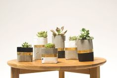 convenience with Australia wide shipping available ✌ . Plant Hanger, Home Crafts, Outdoor Spaces, Concrete, Home Goods, Planter Pots, New Homes, Photo And Video, Studio